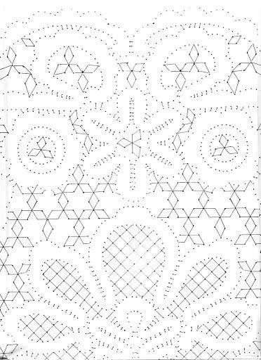 Reposo mayo - Grof (Brugs) Bloemwerk - Jeanne latouzette - Веб-альбомы Picasa