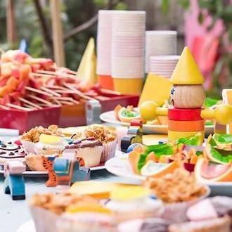 easy kids home birthday party food ideas explore ideas for home design decorations and find the best ideas to decorate your home and get inspired by