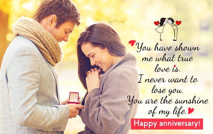 Romantische Jahrestagswunsche Fur Frau Liebesbotschaften Anniversary Wishes For Wife Wedding Anniversary Quotes Anniversary Quotes For Wife