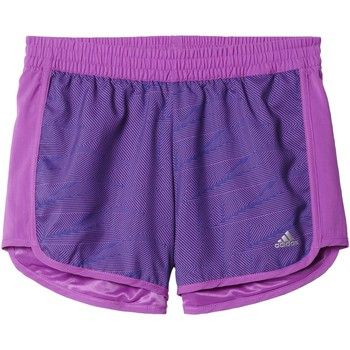 adidas Performance Training Marathon Shorts