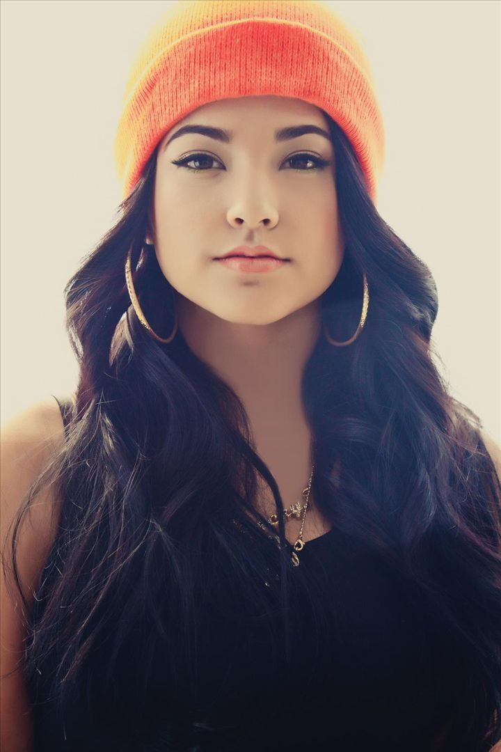 becky g music - : Yahoo Image Search Results