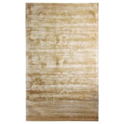 Lanart Rugs Cream Luminous Area Rug 9 Feet X 12 Feet
