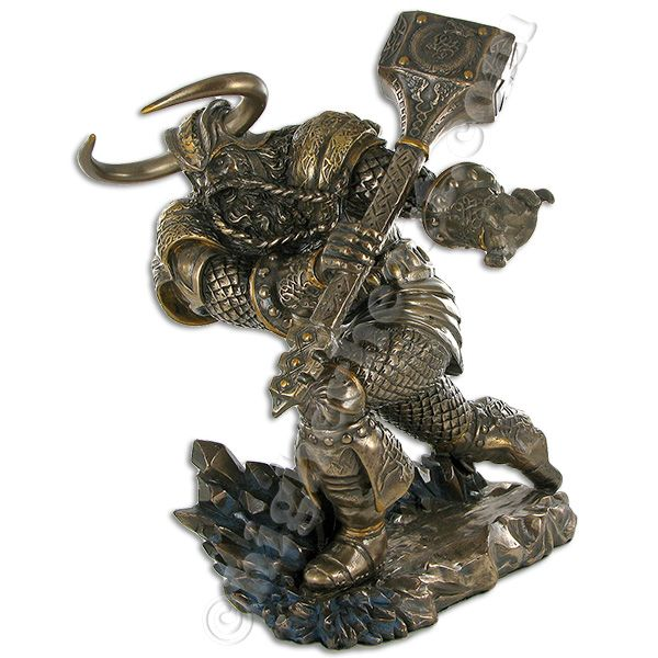 31 best Viking Jewellery & Norse Gifts images on Pinterest ...