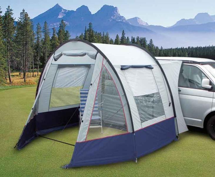 Best 25 Campervan Awnings Ideas On Pinterest Van