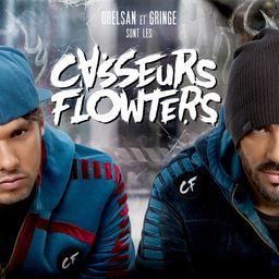 """Orelsan et Gringe, deux vieux potes. Deux """"frères d'arme"""" grandis et formés au rap ensemble. Formé sur les bords de l'Orne en 2000, le combo..."""
