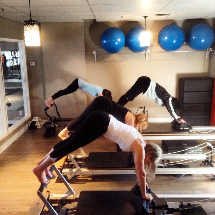 Pilates Mat Exercises For Lower Back Pain: Best 11 Class Pictures Ideas On Pinterest