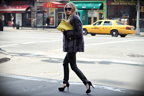 City Fashion 616 Lofts