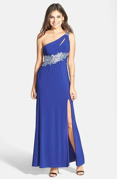 10 best Daija Prom Dresses images on Pinterest | Prom dresses, Ball ...