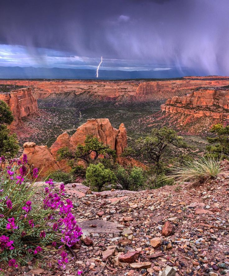 Colorado Weather Colorado Springs Hit Hard By Hail And: 86 Best Colorado National Monument Images On Pinterest