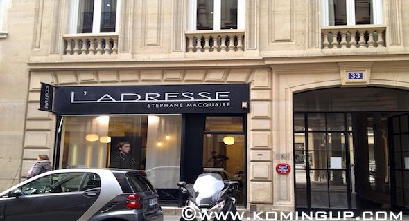 L'Adresse-stephane-macquaire-hair-designer-paris-koming-up-blog-tendance