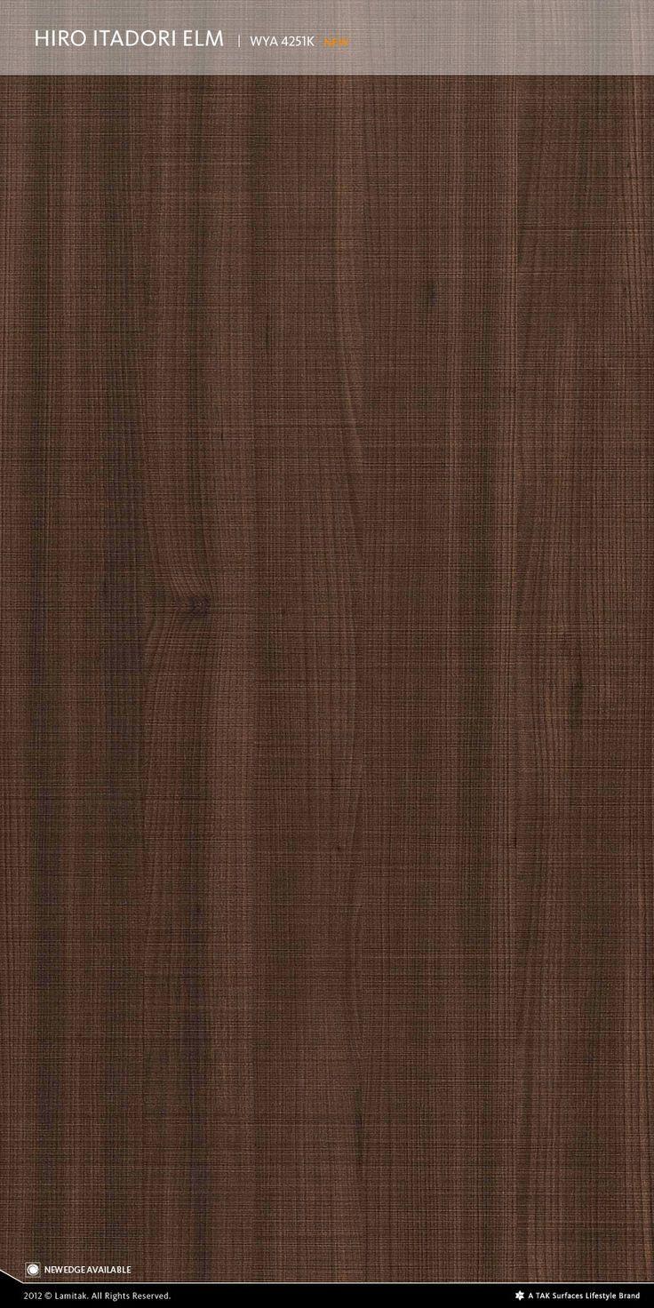 Wood Floor Laminate