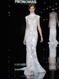 Svatební šaty prodej Atelier Pronovias Nikol