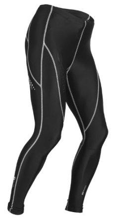 Sugoi Women's Piston 200 Tight, (compression, 2xu, tights, cold gear, running), via https://myamzn.heroku.com/go/B002UKGZ8Y/Sugoi-Womens-Piston-200-Tight