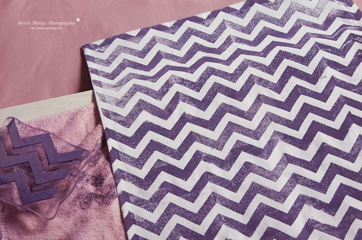 diy k chent cher bestempeln geschirrt cher bedrucken wohn ideen pinterest k chent cher. Black Bedroom Furniture Sets. Home Design Ideas