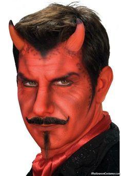 male devl costume - Google Search