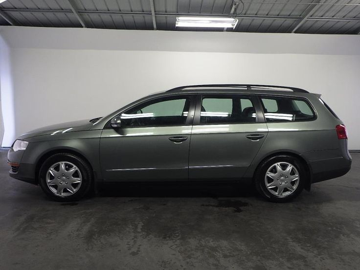 Used 2007 Volkswagen Passat 2.0T Wagon Wagon for sale near you in Union City, GA. Get more information and car pricing for this vehicle on Autotrader.