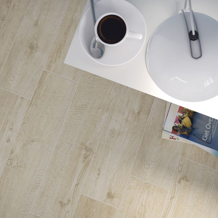 Horizon carrellage en céramique Marazzi_5563