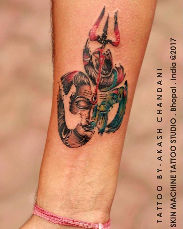 best 25 buddha tattoo design ideas only on pinterest buda tattoo buddha symbols and om tatoo. Black Bedroom Furniture Sets. Home Design Ideas