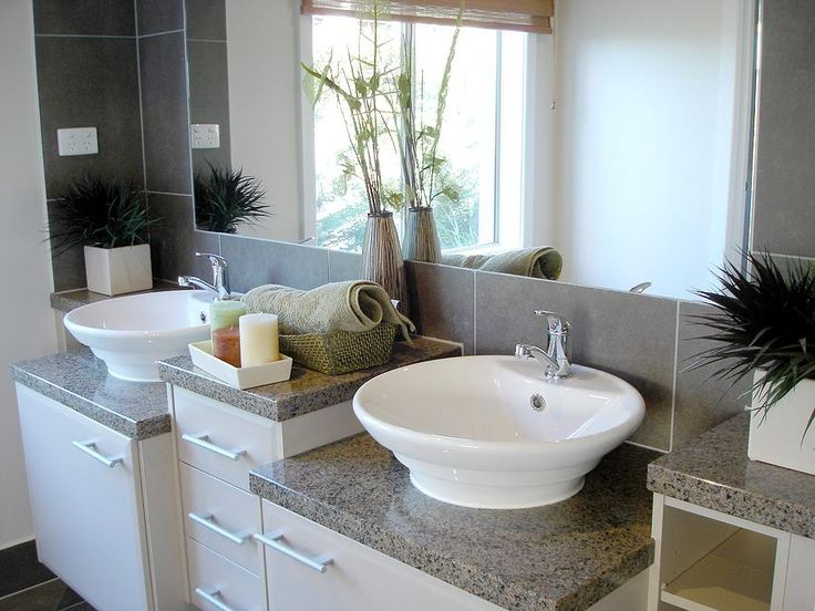 25 best ideas about Bathroom Renovation Cost on PinterestHouse