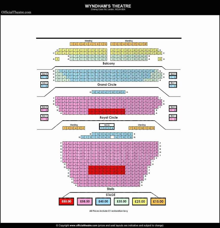 Shn Orpheum Theatre Seating Chart Shn Orpheum Theatre Seating Chart Awesome Great Info San Fr Seating Charts Theater Seating Chart