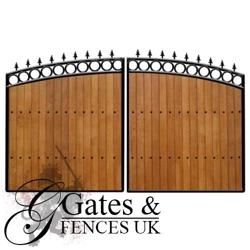 190 Best Images About Privacy Fence Gates And Walkway