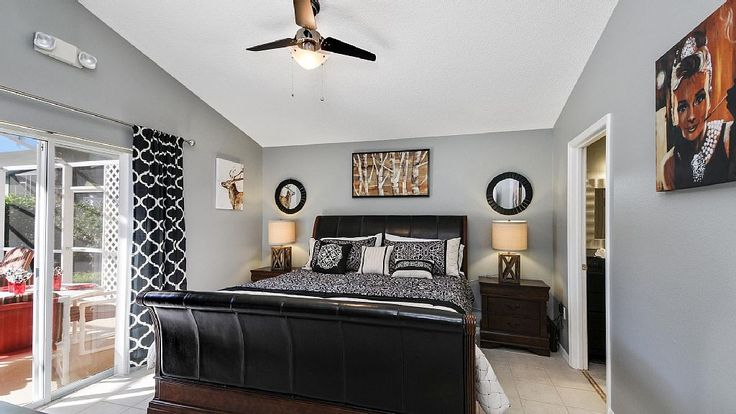 Welcome to «INSPIRATION VILLA» Vacation Home Rental Orlando Florida 5 minutes to Disney World / 15 minutes to Universal Studio  VRBO:  https://www.vrbo.com/786927  The Luxury Villas Orlando: http://www.theluxuryvillasorlando.com/Page_2.html