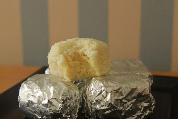Aquele bolo gelado de coco no papel alumínio é tudo de bom né?! Hoje trouxemos a receita desse bolo gelado de coco que é considerado o melhor bolo de coco gelado do mundoo!! O mais legal é que a re…