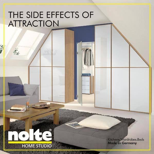 küchenplaner nolte standort abbild oder baddceba bedroom cabinets nolte jpg