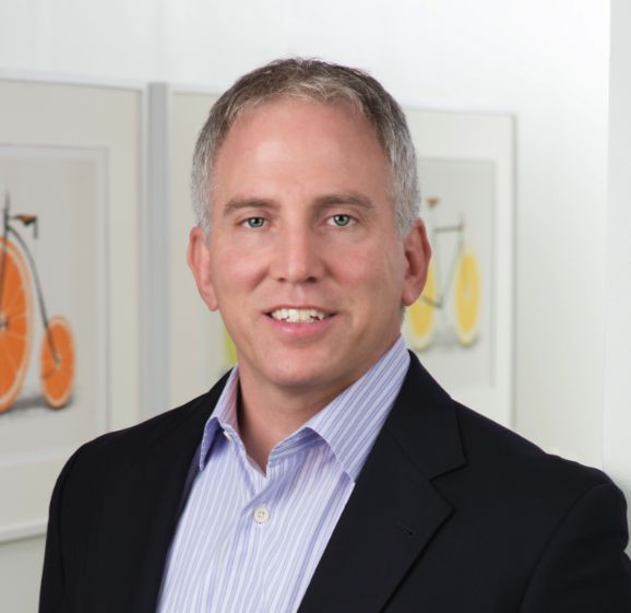 Reese Feuerman, the Chief Financial Officer at ConnectYourCare, a leading provider of consumer-directed health care account solutions joins eHealth Radio and the Health Care & Health News Channels.