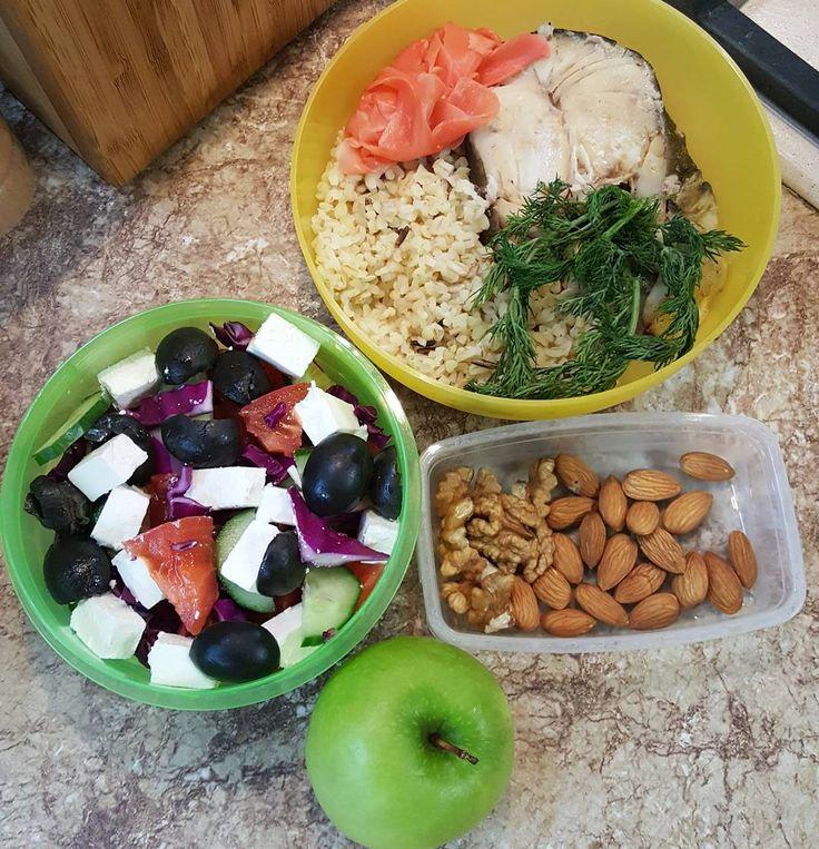 Правильный Полдник Для Похудения. Простые и вкусные пп перекусы: топ-15 рецептов для худеющих с фото и кбжу