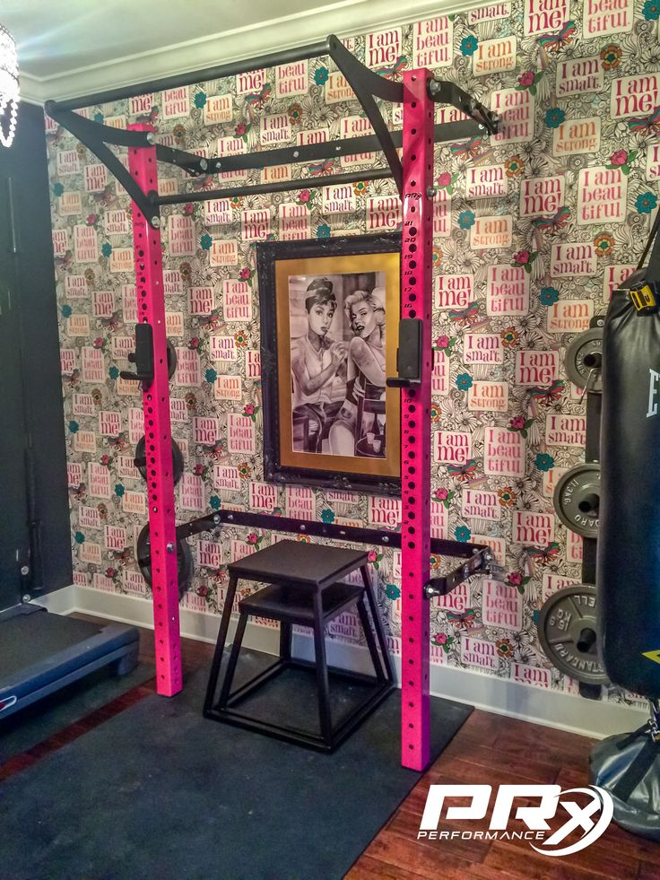 space saving garage 51 best space saving squat rack images on pinterest space saving