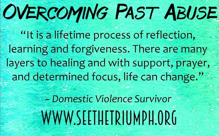 domestic violence and reflection Domestic violence – proper 23 updated october 1 nc council of churches domestic violence page facts and reflection about domestic violence.