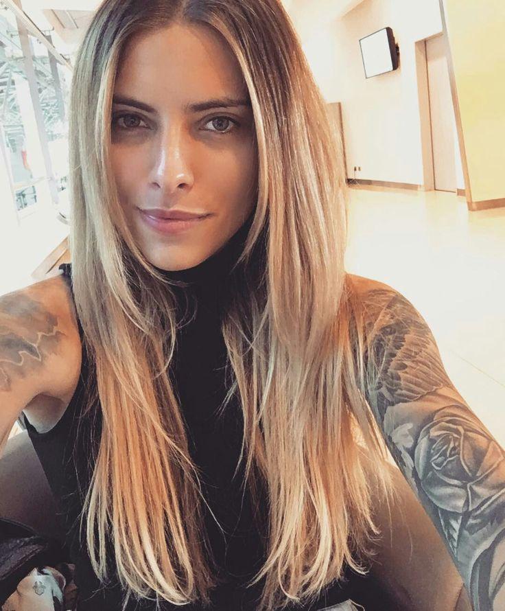 Sofia Thomalla