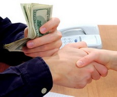 Can i have more than one payday loan in california image 1