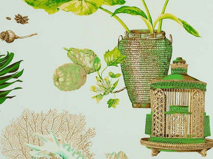 152 best images about pierre frey on pinterest january. Black Bedroom Furniture Sets. Home Design Ideas