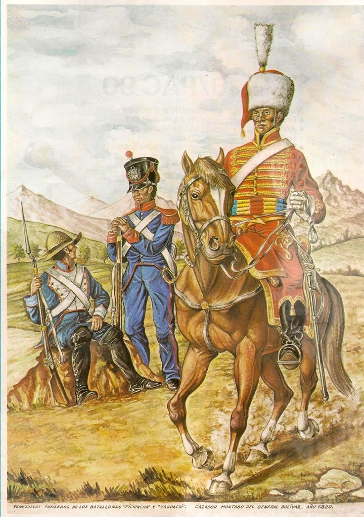latin ameircan history from the 19th A difficulty for the reconstruction of liberalism in latin america lies in the  in the  nineteenth century, this entry privileges this historical period,.