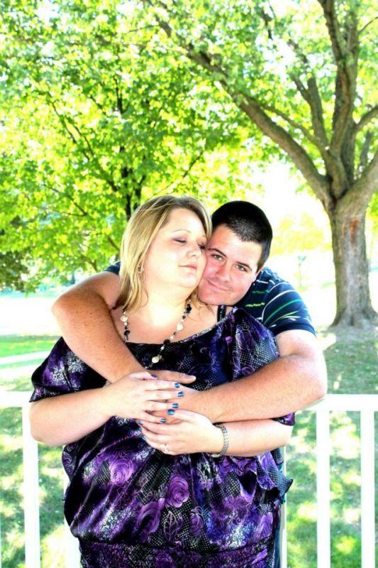 bbw couples