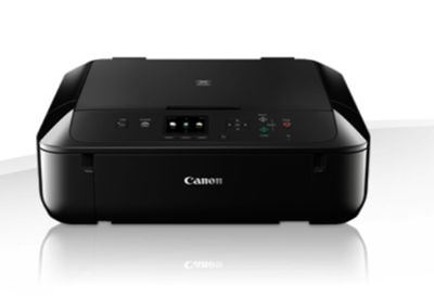 Canon PIXMA MG5740 Driver Download offers to print and