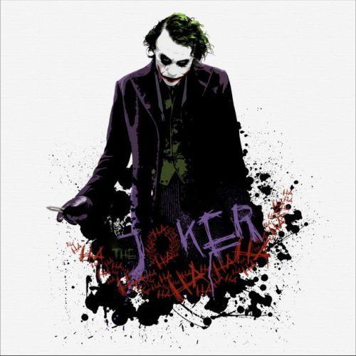 060-Heath-Ledger-Australian-Actor-The-Joker-Film-Movie-24-034-x24-034-Poster