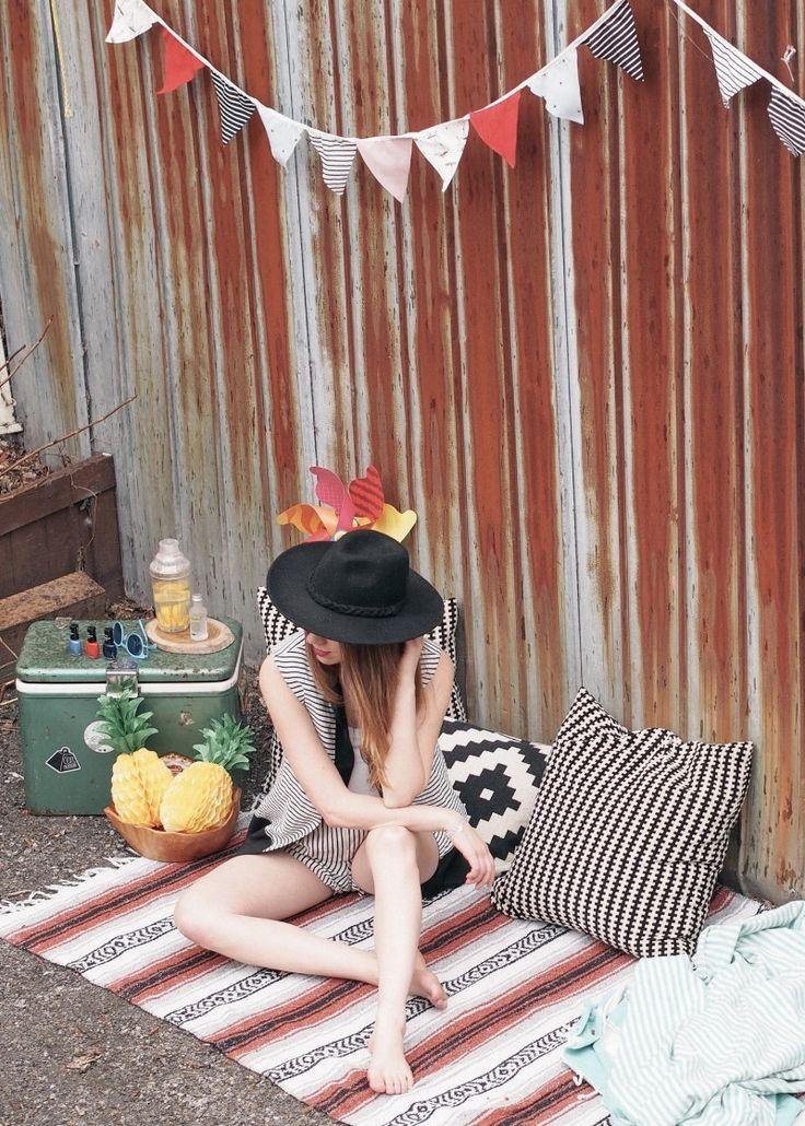 die 174 besten bilder zu garten balkon pflanzen auf pinterest deko basteln und w nde. Black Bedroom Furniture Sets. Home Design Ideas