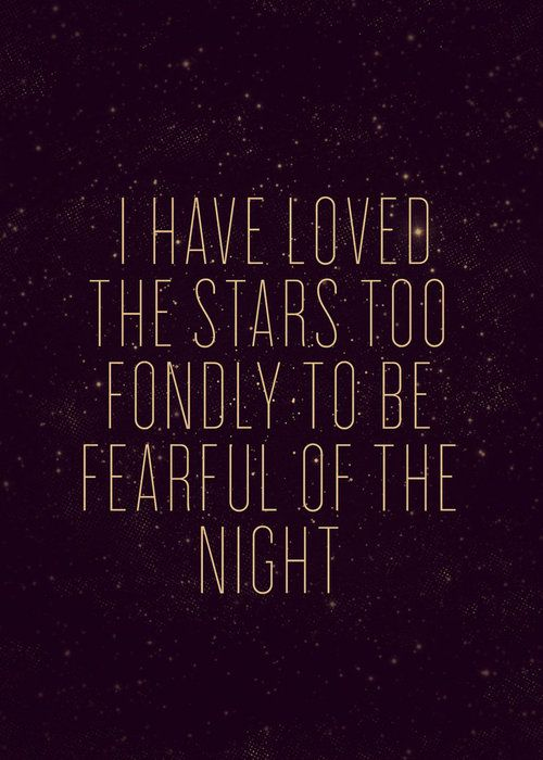 I miss being able to see stars at night....  #stupidcity
