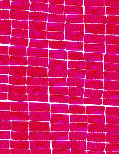 Blocks ♥Baking Inspiration, Colors, Pattern Design, Prints Inspiration, Bowers Portfolio, Jenny Bowers, Bower Bakeinspir, Bakeinspir Pattern, Bower Portfolio