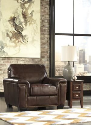 Best 25 Ashley Furniture Chairs Ideas On Pinterest Ashley Home Furniture Store Tan Color