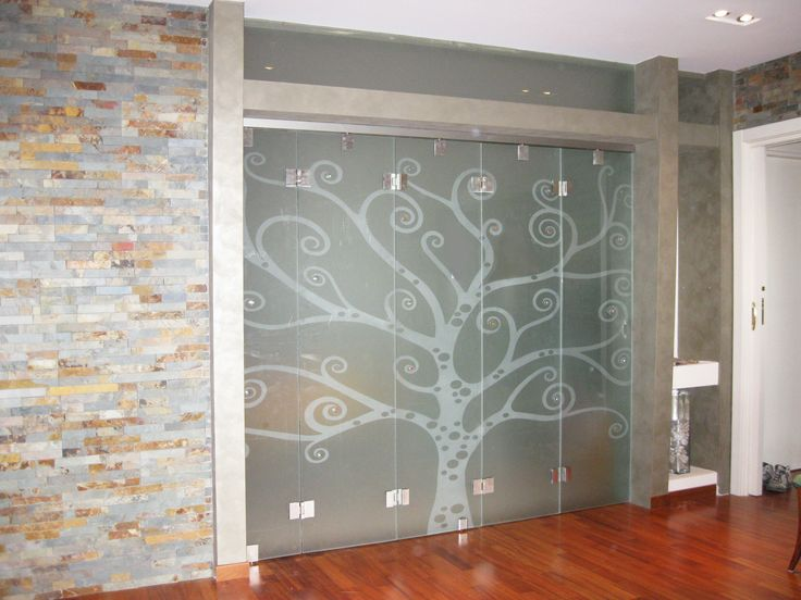 Best Lavorazione A Mosaico Images On Pinterest Green - Wall decals in divisoria