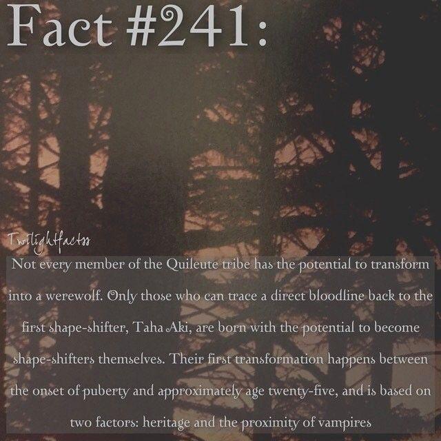 "816 Synes godt om, 28 kommentarer – Twilight Facts (@twilightfactss) på Instagram: ""~ QOTD: Who's your favorite in the wolf pack? - Autumn…"""