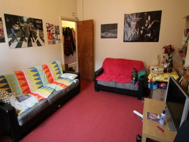 student living - Google Search