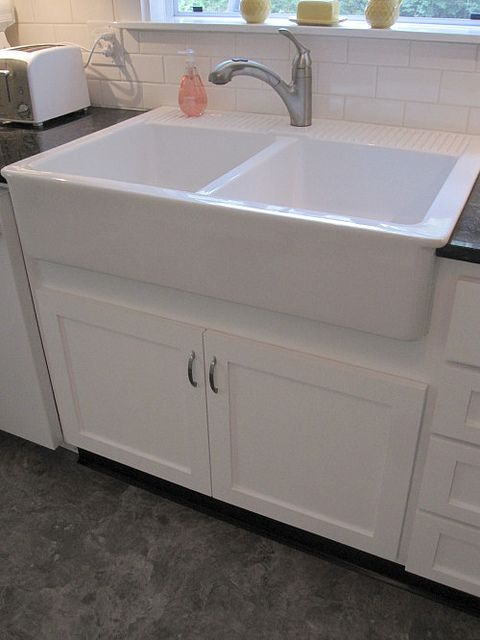Schuhschrank Ikea Mit Spiegel ~   on Pinterest  Double farmhouse sink, Fireclay sink and In french