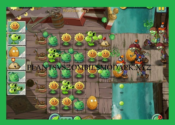 Download Unlimited Sun Coins For Android 2019 Plants Vs