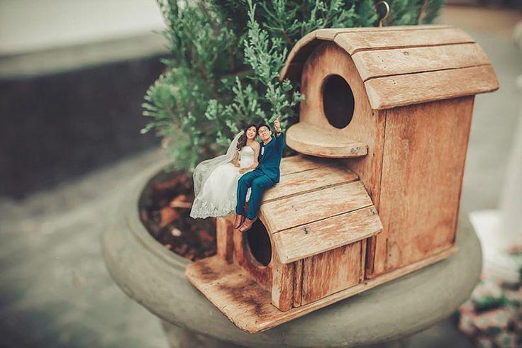 miniature-wedding-photography-ekkachai-saelow-1