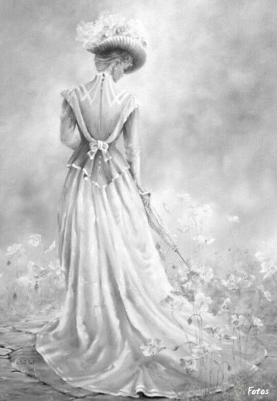 Pin By Mary Ann Kandl On Grayscale Pencil Art Painting Coloring